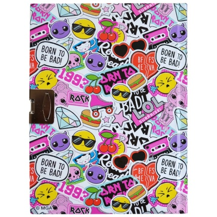346880-lol-surprise-lockable-diary