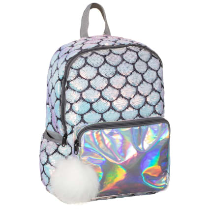 346888-mermaid-sequin-backpack