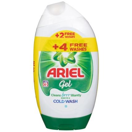 346894-ariel-gel--2pk.jpg