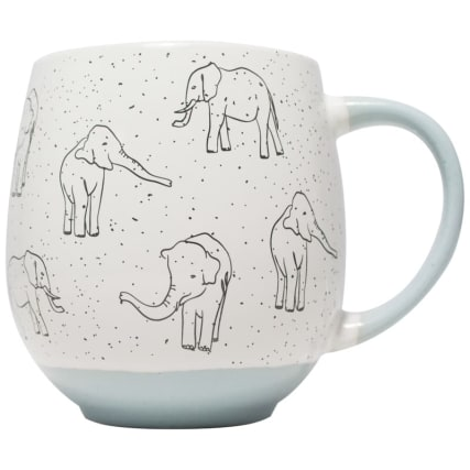 346934-dip-mugs-with-animal-print-elephant.jpg