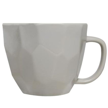 346935-geo-sculptured-mug.jpg