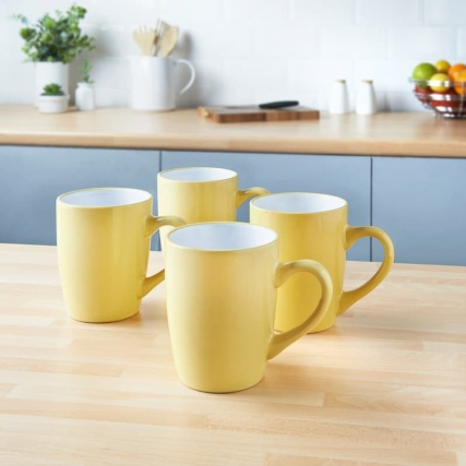 346937-trend-set-of-4-stoneware-mugs-ochre.jpg