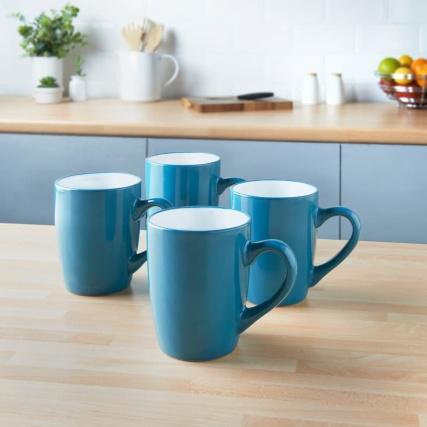 346937-trend-set-of-4-stoneware-mugs-teal.jpg