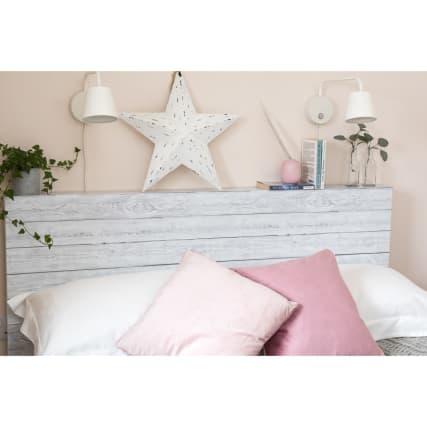346938-dc-fix-shabby-wood-wallpaper-2