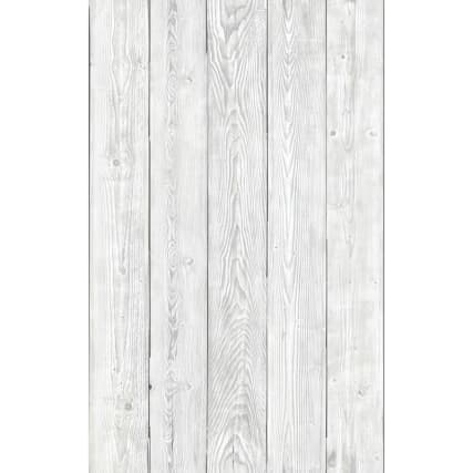 346938-dc-fix-shabby-wood-wallpaper-3