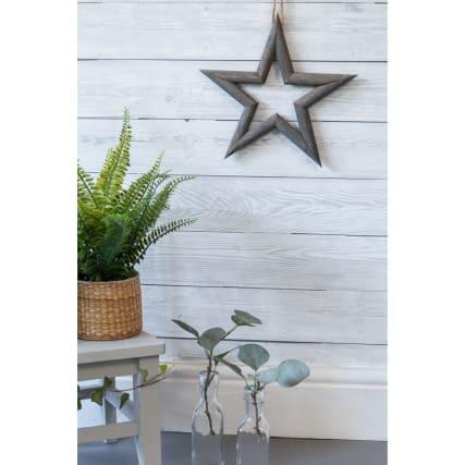 346938-dc-fix-shabby-wood-wallpaper