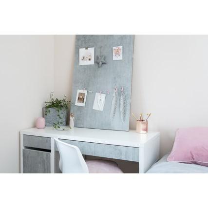 346939-dc-fix-concrete-wallpaper