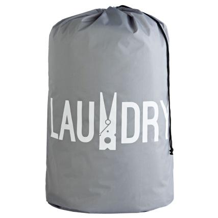 346951-slogan-laundry-bag-laun-dry1