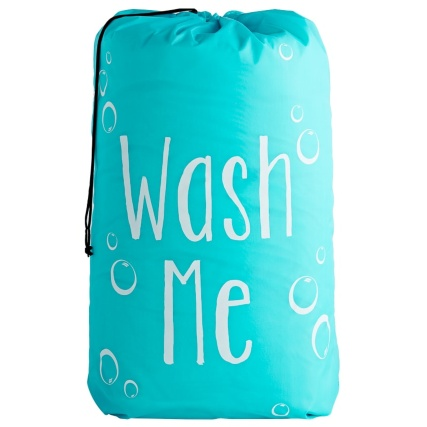 346951-slogan-laundry-bag-wash-me1