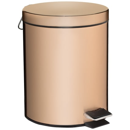 346960-metallics-copper-bin-5l-2