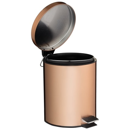 346960-metallics-copper-bin-5l
