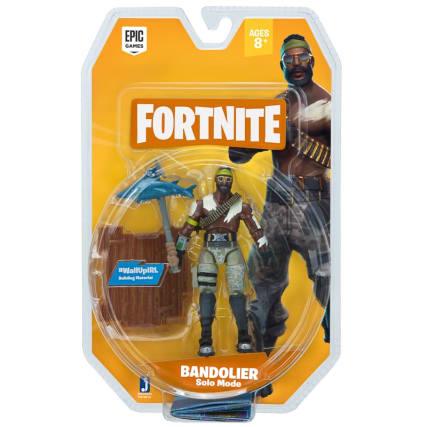 346971-fortnite-core-figures-3
