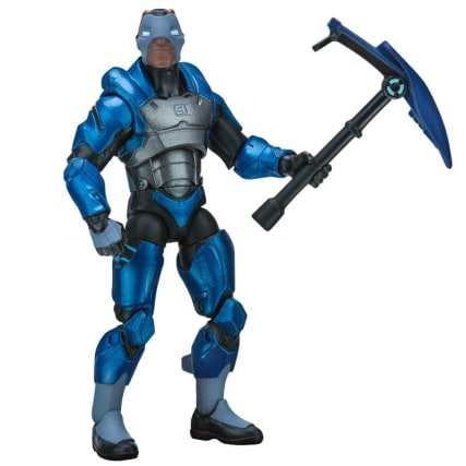 346971-fortnite-core-figures-5