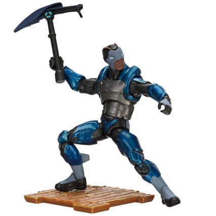 346971-fortnite-core-figures-7