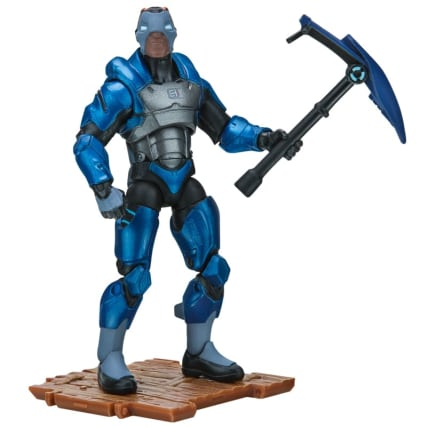 346971-fortnite-core-figures-8