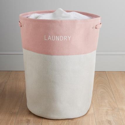 346977-large-drawstring-hamper-pink