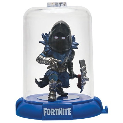 346993-fortnite--domez-3