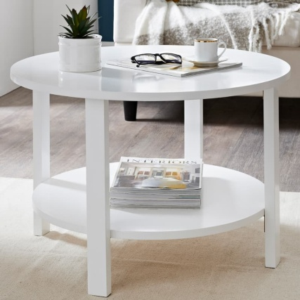347029-lundes-2-tier-coffee-table-white-2.jpg