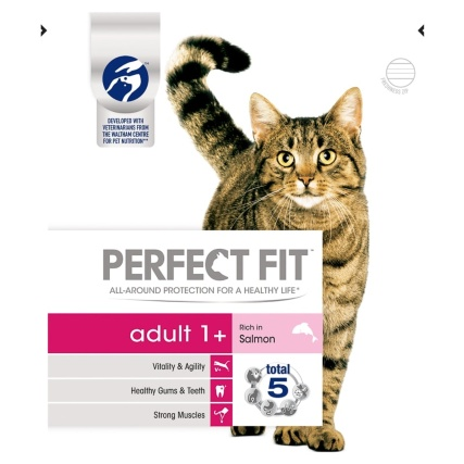 347083-perfect-fit-cat-food-salmon-adult-1-plus