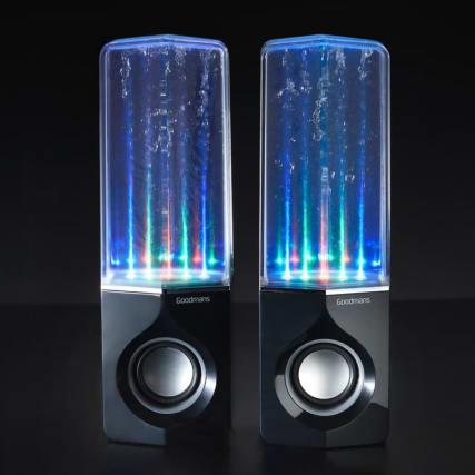 347113-goodmans-water-speaker-black-2.jpg