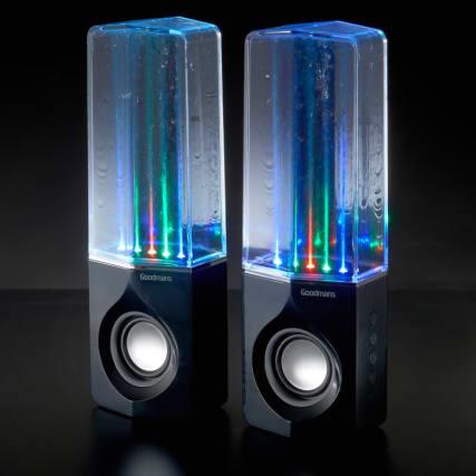 347113-goodmans-water-speaker-black.jpg