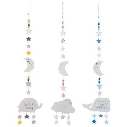 347165-hanging-decoration-main.jpg
