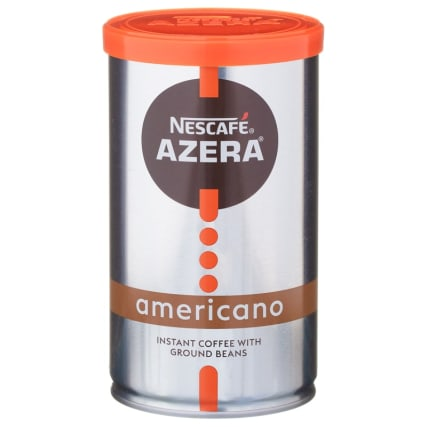 347170-nescafe-azera-americano-coffe-beans.jpg