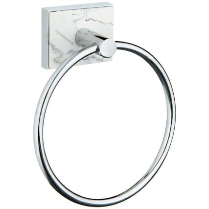 347215-marble-towel-ring