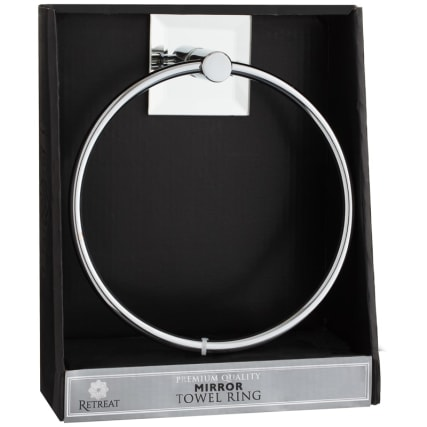 347216-mirrored-towel-ring