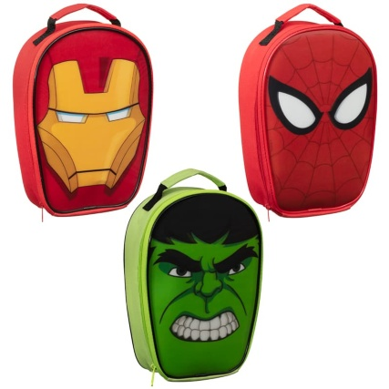 347263-avengers-lenticular-lunch-bag-group.jpg