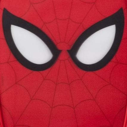 347263-avengers-lenticular-lunch-bag-spiderman-2.jpg