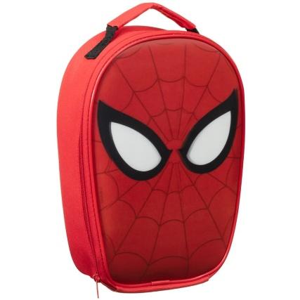 347263-avengers-lenticular-lunch-bag-spiderman.jpg