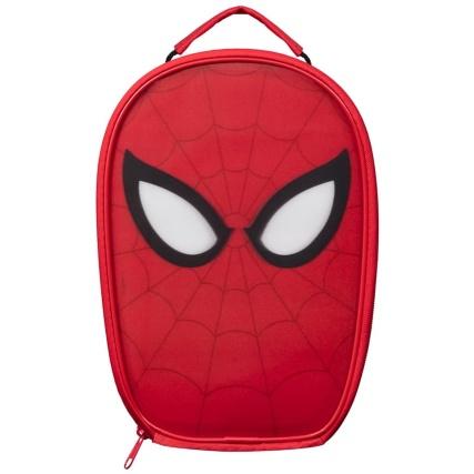 347263-avengers-lenticular-lunch-bag-spiderman1.jpg