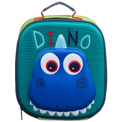 347264-insulated-3d-lunch-bag-dino-3.jpg