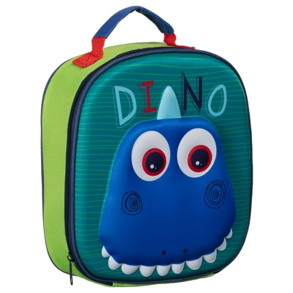 347264-insulated-3d-lunch-bag-dino.jpg