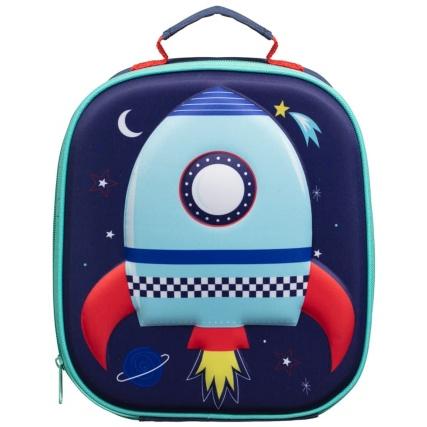 347264-insulated-3d-lunch-bag-rocket-3.jpg