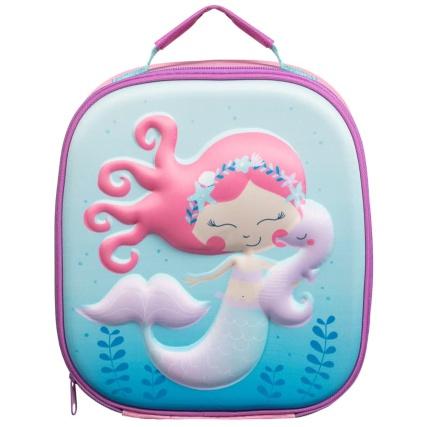 347265-insulated-3d-lunch-bag-mermaid-3.jpg
