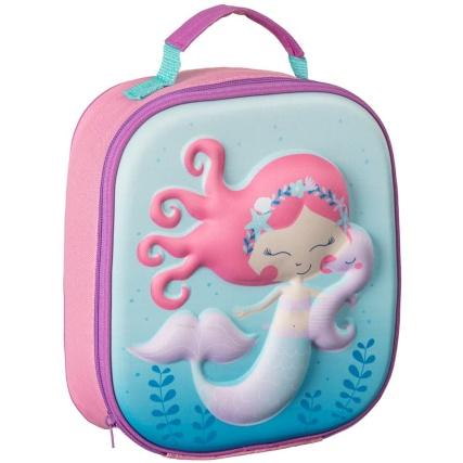 347265-insulated-3d-lunch-bag-mermaid.jpg