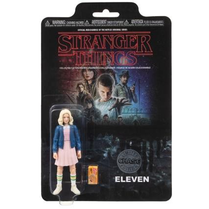 347315-stranger-things-figure-eleven