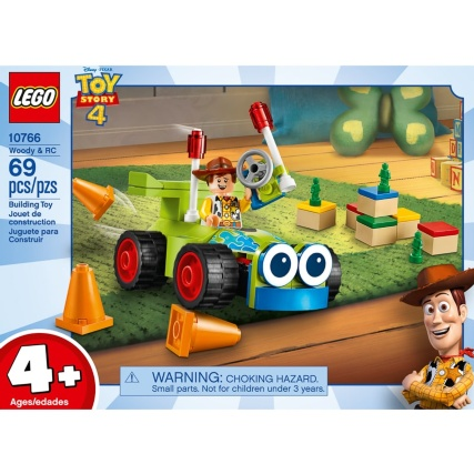 347325-lego-toy-story-woody-and-rc-2