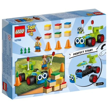 347325-lego-toy-story-woody-and-rc
