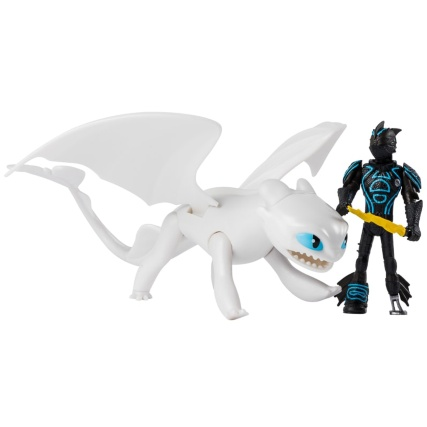 347330-figures-dragon-and-viking-14