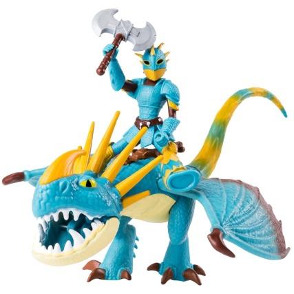 347330-figures-dragon-and-viking-15