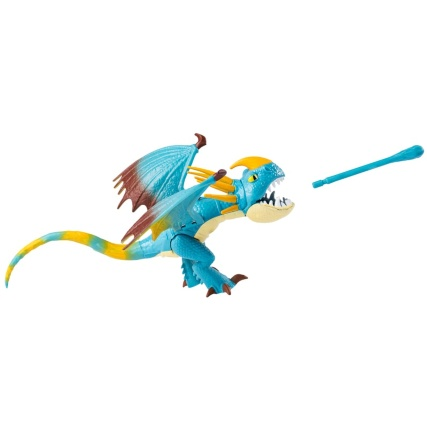 347330-figures-dragon-and-viking-16