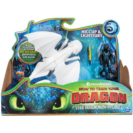 347330-figures-dragon-and-viking-4