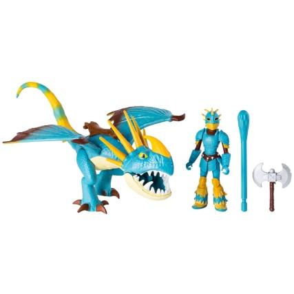 347330-figures-dragon-and-viking-5
