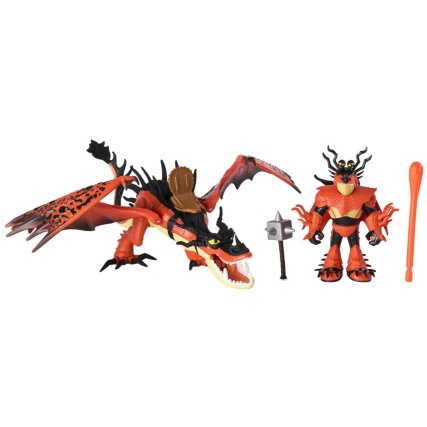 347330-figures-dragon-and-viking-7