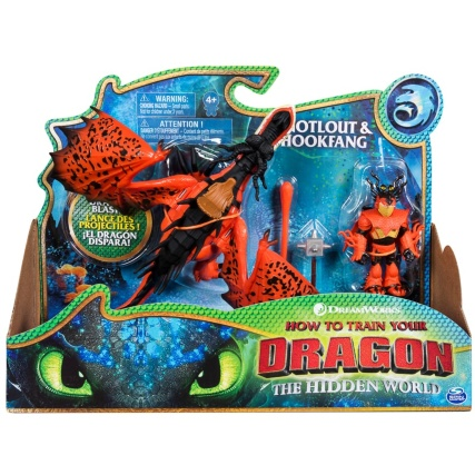 347330-figures-dragon-and-viking