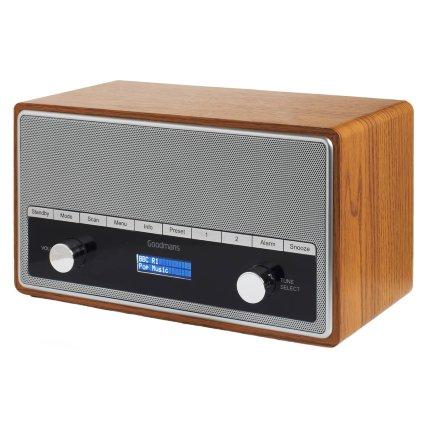 347351-goodmans-revive-radio.jpg