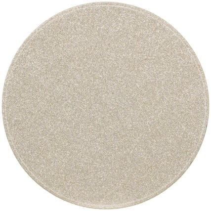347356-2pk-reversible-glitter-placemats-champagne-2